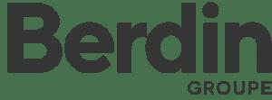 reims-publicite-conception-berdin
