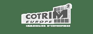 reims-publicite-conception-cotrim-europe