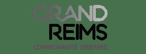 reims-publicite-conception-grand-reims