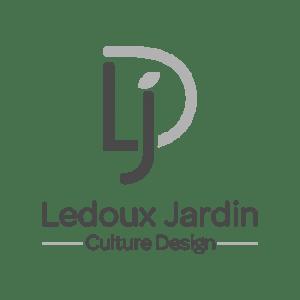 reims-publicite-conception-ledoux-jardin