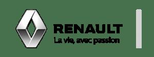 reims-publicite-conception-renault