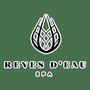 reims-publicite-conception-reves-deau