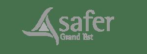 reims-publicite-conception-safer